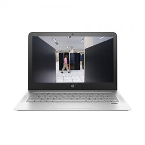 HP 15 AU113TX LAPTOP price in Hyderabad, telangana, andhra