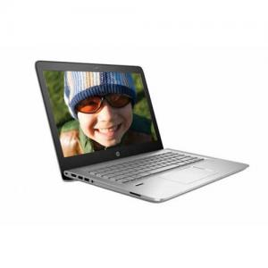 HP 15 AU114TX LAPTOP price in Hyderabad, telangana, andhra