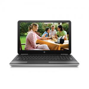 HP 15 AU006TX LAPTOP price in Hyderabad, telangana, andhra