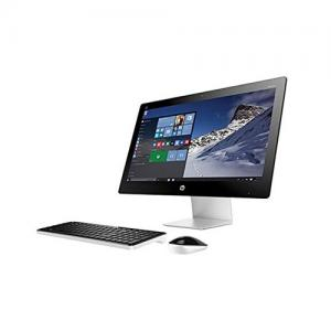 HP 22 b252il All in One Desktop price in Hyderabad, telangana, andhra