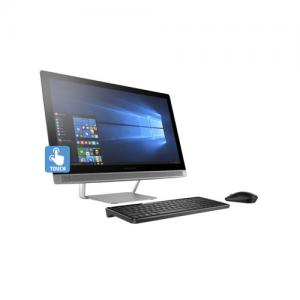 HP TS 24 q276in All in One Desktop price in Hyderabad, telangana, andhra
