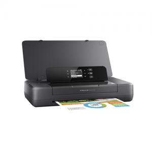Hp OfficeJet 200 Mobile Printer price in Hyderabad, telangana, andhra