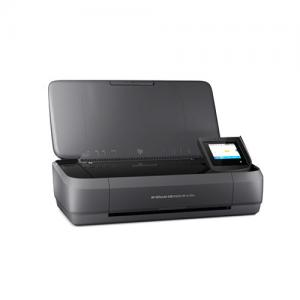 Hp OfficeJet 258 Mobile Printer price in Hyderabad, telangana, andhra