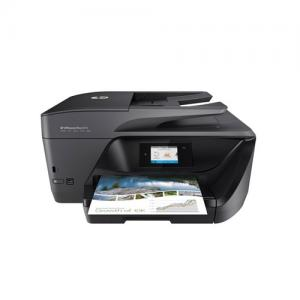 Hp OfficeJet Pro 6970 Wide Format All in One Printer price in Hyderabad, telangana, andhra
