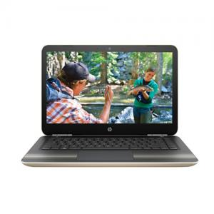 HP 14 AL110TX LAPTOP price in Hyderabad, telangana, andhra