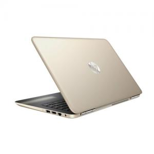 HP PAVILION 14 AL101TU LAPTOP price in Hyderabad, telangana, andhra