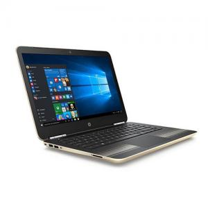 HP 14 AL111TX LAPTOP price in Hyderabad, telangana, andhra
