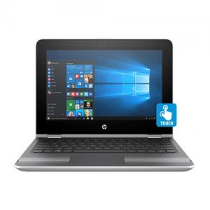 HP X360 11 U068TU LAPTOP price in Hyderabad, telangana, andhra