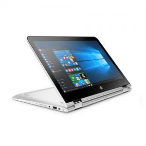 HP X360 13 U131TU LAPTOP price in Hyderabad, telangana, andhra