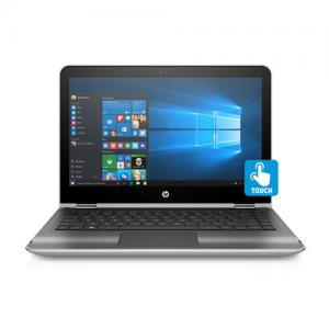 HP X360 13 U133TU LAPTOP price in Hyderabad, telangana, andhra