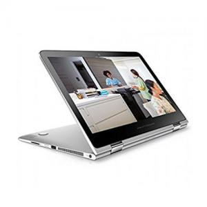 HP X360 13 U135TU LAPTOP price in Hyderabad, telangana, andhra