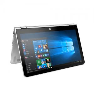 HP 15 BK002TX LAPTOP price in Hyderabad, telangana, andhra