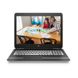 HP 15 AU628TX LAPTOP price in Hyderabad, telangana, andhra