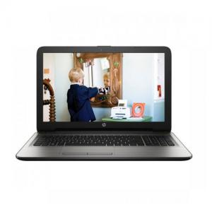 HP 15 AU627TX LAPTOP price in Hyderabad, telangana, andhra