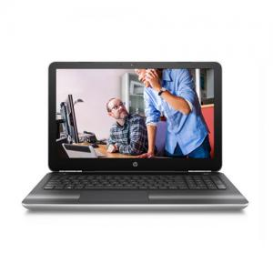 HP 15 AU008TX LAPTOP price in Hyderabad, telangana, andhra
