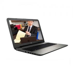 HP 15 AC619TX LAPTOP price in Hyderabad, telangana, andhra