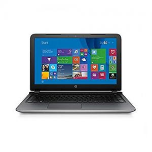 HP AB584TX LAPTOP price in Hyderabad, telangana, andhra