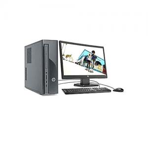 HP Slimline 260 a040il Desktop price in Hyderabad, telangana, andhra