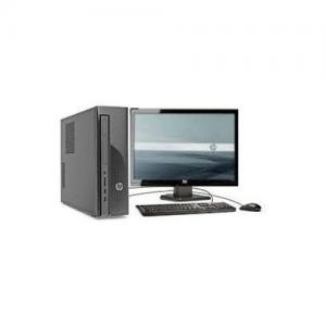 HP Slimline 260 a102in Desktop price in Hyderabad, telangana, andhra