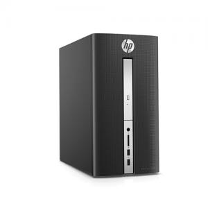 HP Pavilion 510 p052il Desktop price in Hyderabad, telangana, andhra