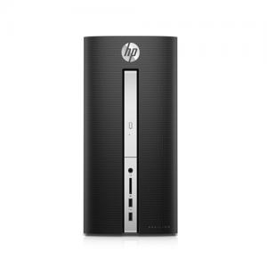 HP Pavilion 570 p052in Desktop price in Hyderabad, telangana, andhra