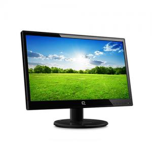 Hp Compaq B191 LED Monitor price in Hyderabad, telangana, andhra