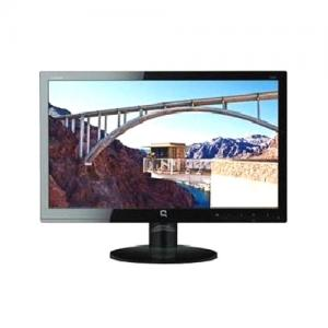 Hp Compaq B201 LED Monitor price in Hyderabad, telangana, andhra