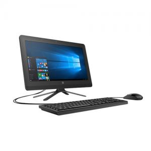 HP 20 c020il All in One Desktop  price in Hyderabad, telangana, andhra