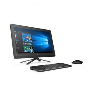 HP 22 b231in All in One Desktop price in Hyderabad, telangana, andhra
