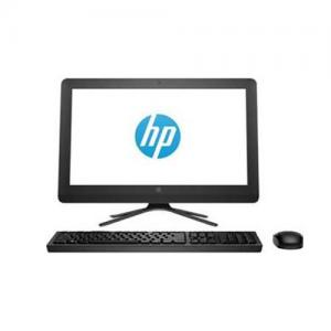 HP 22 b251in ALL IN ONE DESKTOP price in Hyderabad, telangana, andhra