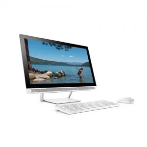 HP 24 q252in All in one desktop price in Hyderabad, telangana, andhra