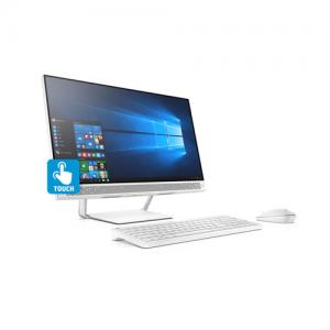 HP TS 24 Q254IN All in one Desktop price in Hyderabad, telangana, andhra