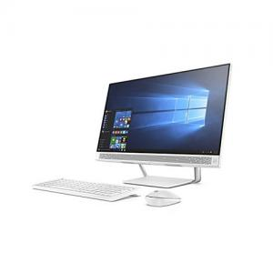 HP TS 27 Q202IN All in one Desktop price in Hyderabad, telangana, andhra
