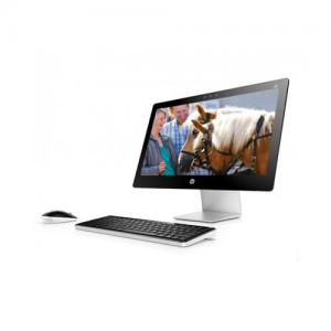 HP TS 23 q211in ALL IN ONE DESKTOP price in Hyderabad, telangana, andhra