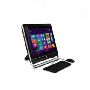 HP 20 c102il All in One Desktop price in Hyderabad, telangana, andhra