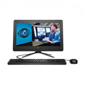 HP 20 c103in ALL IN ONE DESKTOP price in Hyderabad, telangana, andhra