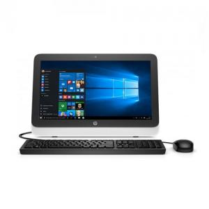 HP 20 c012il All in One Desktop  price in Hyderabad, telangana, andhra