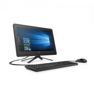 HP 20 c029in All in One Desktop price in Hyderabad, telangana, andhra