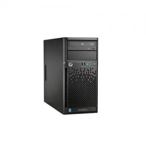 HP PROLIANT ML10 GEN 09 V2 TOWER SERVER price in Hyderabad, telangana, andhra
