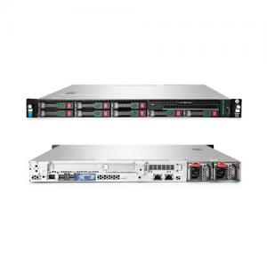 HP PROLIANT DL160 GEN9 RACK SERVER price in Hyderabad, telangana, andhra
