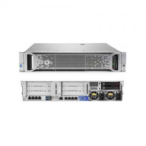 HP PROLIANT DL180 GEN9 SERVER price in Hyderabad, telangana, andhra