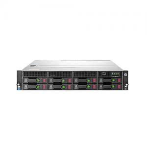 HP PROLIANT DL80 GEN9 SERVER price in Hyderabad, telangana, andhra