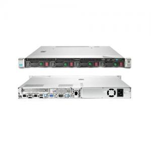 HP PROLIANT DL320E SERVER price in Hyderabad, telangana, andhra