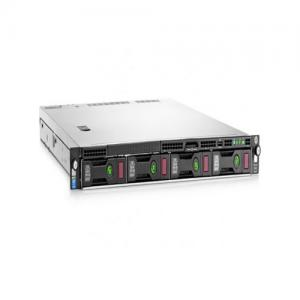 HP PROLIANT DL60 GEN9 SERVER price in Hyderabad, telangana, andhra