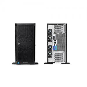 HP ProLiant ML350 Gen9 Tower Server price in Hyderabad, telangana, andhra