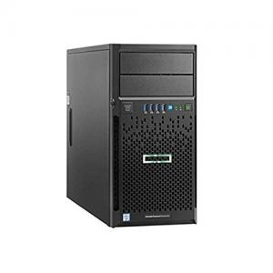 HP PROLIANT ML30 GEN9 SERVER price in Hyderabad, telangana, andhra