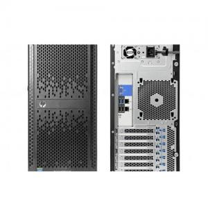 HP PROLIANT ML150 GEN9 SERVER price in Hyderabad, telangana, andhra