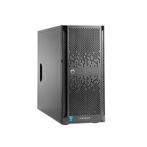 HP PROLIANT ML150 GEN9 SERVER with 16GB RAM price in Hyderabad, telangana, andhra