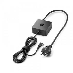 Hp 45W USB AC Adapter price in Hyderabad, telangana, andhra