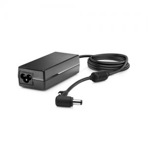 Hp 65W Big Pin Adapter price in Hyderabad, telangana, andhra